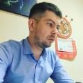 Аватар пользователя MST_Nikolay