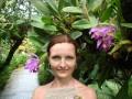Аватар пользователя Татьяна  Власова
