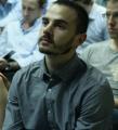 Аватар пользователя Вячеслав Шлеин