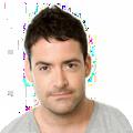 Аватар пользователя Жирный Тони