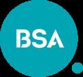 Аватар пользователя BSA-Инвест