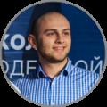 Аватар пользователя Анатолий Фролов