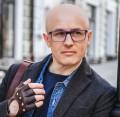 Аватар пользователя Алексей Урванцев