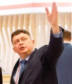 Аватар пользователя Дмитрий Фельдман