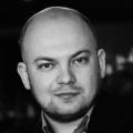 Аватар пользователя Пиголкин Сергей Алексеевич