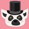 Аватар пользователя Batha