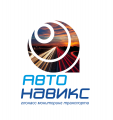 Аватар пользователя АВТОНАВИКС