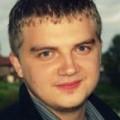 Аватар пользователя kova05b