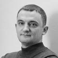 Аватар пользователя Андрей Якимович