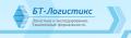 """Аватар пользователя ООО """"БТ-Логистикс"""""""